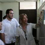 What Cuba Can Teach Americans About Health Care