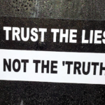 How to address truth denialism effectively over the holidays