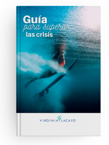 workbook-crisis