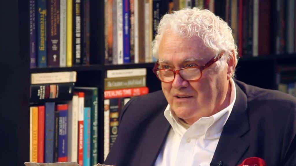 The Scientific Management of America, Part 2 (John Taylor Gatto)