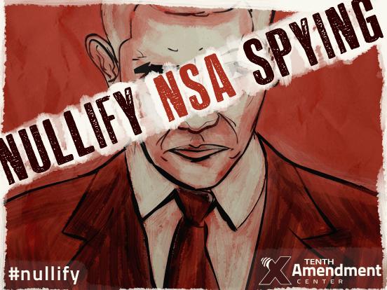 Senator Rand Paul Berkeley Speech: Your Privacy is Under Assault