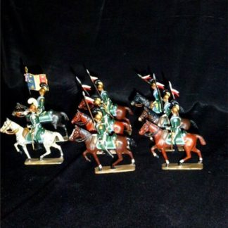 Antique Military Collectables