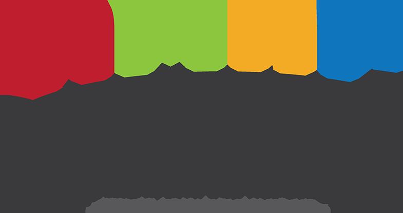 AMBC - Association of Mail & Business Centers