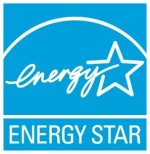 energy star program for replacement windows in 2014 and 2015
