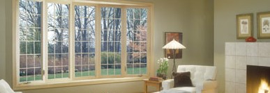 replacement bay and bow window reviews