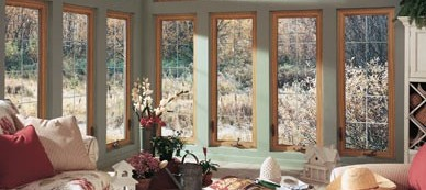 The Best Replacement Windows – Choosing an Installation Company