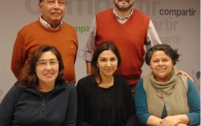 IEA Mentorship programme – a call for participation