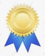 Free Certification Webinar October 15