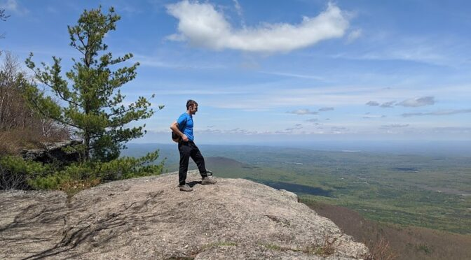 New York State Parks, Campgrounds, Beaches Reopen Just in Time to Save Summer
