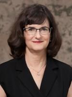 Christina K. Hanger