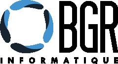 BGR Informatique