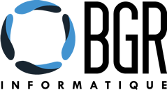 BGR Informatique
