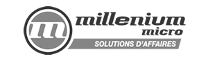 Millenium Micro