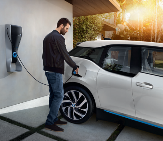 EVs as Demand Response Vehicles for the Power Grid and Excess Clean Energy