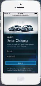 bmw-smart-charging-app