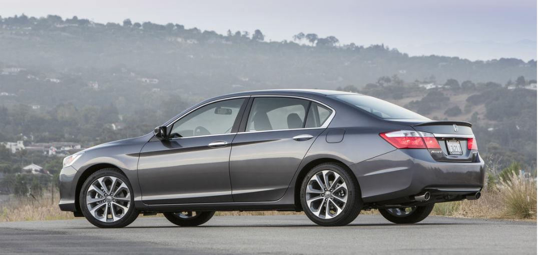 2015-Honda-Accord-Sport-Sedan