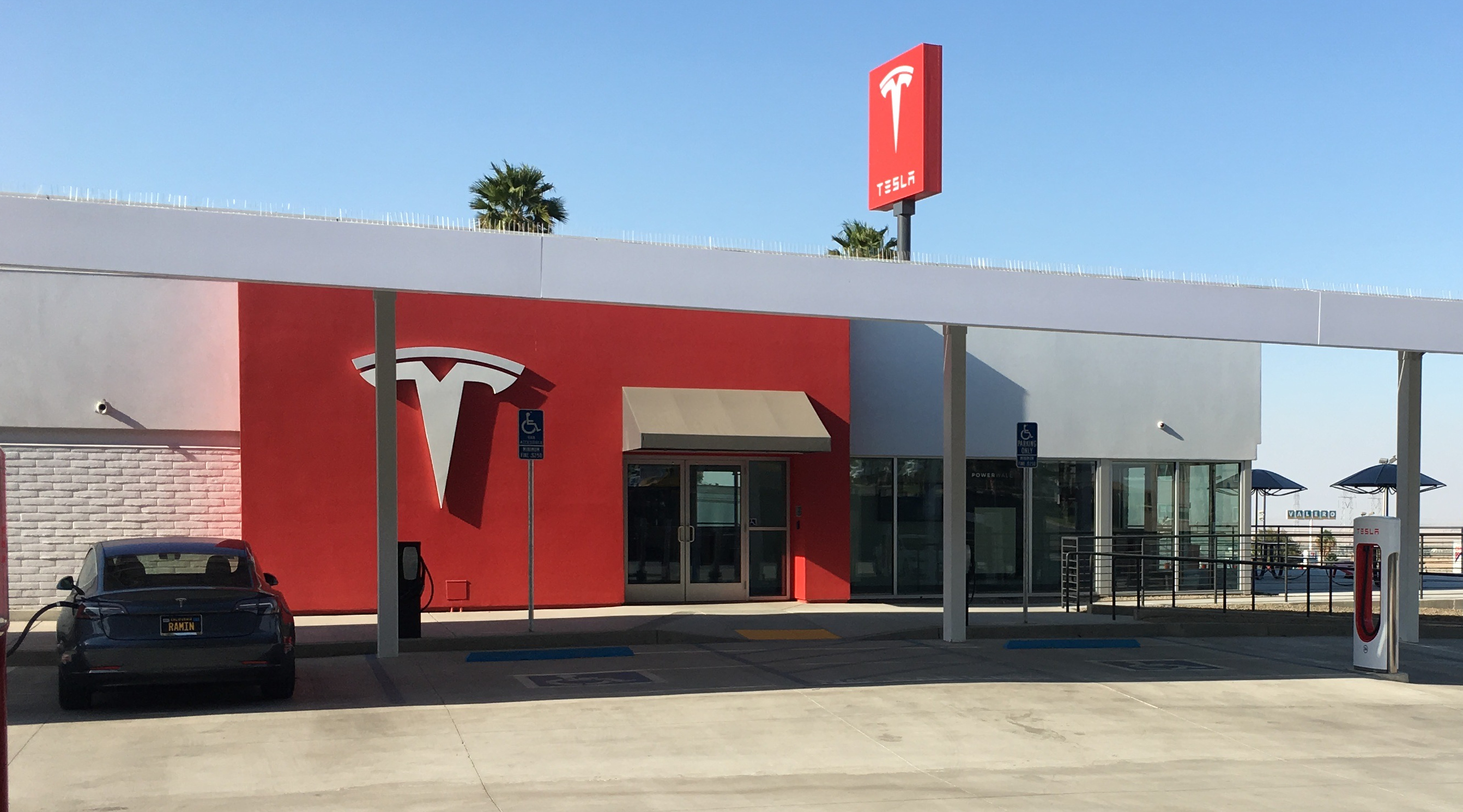 Charging Infrastructure: Is It Critical to Automaker EV Sales Success?
