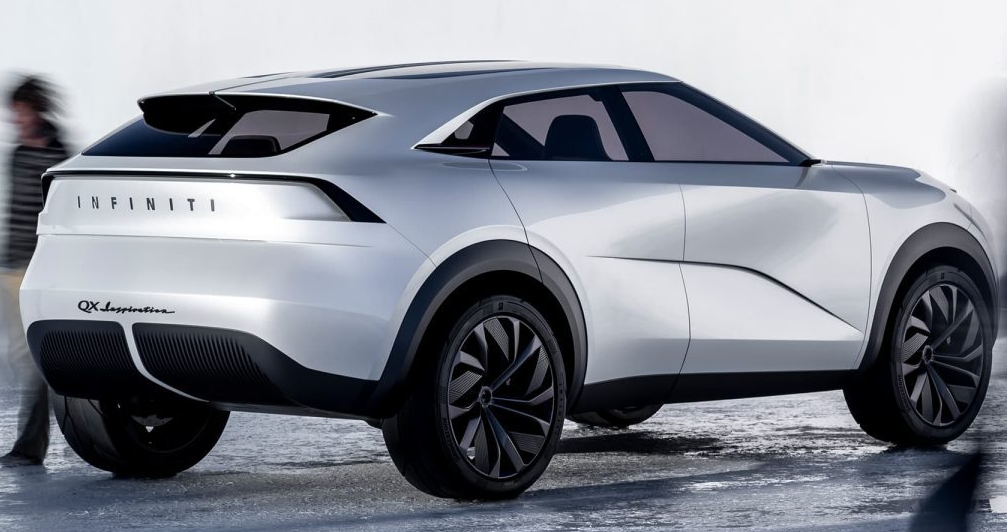 Infiniti-QX-Inspiration-electic-SUV-concep