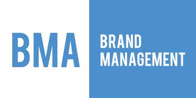 Brand Management Awards