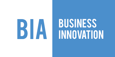 Business Innovation Awards