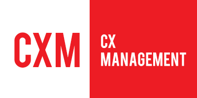 CX Management Awards