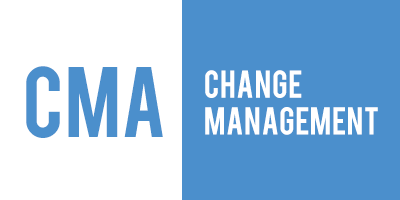 Change Management Awards
