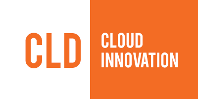 Cloud Innovation Awards