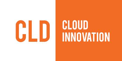 Cloud Innovation Awards