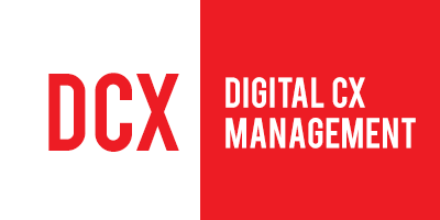 Digital CX Management
