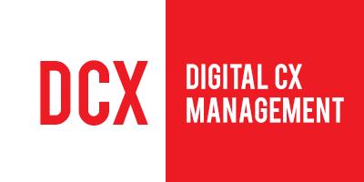 Digital CX Management