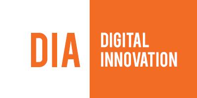 Digital Innovation Awards