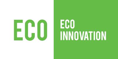 ECO Innovation Awards