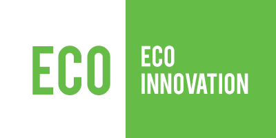 ECO Innovation Awards