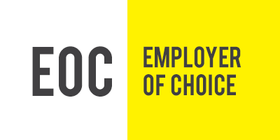 Employer of Choice Awards