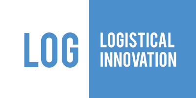 Logistics Innovation Awards