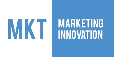 Marketing Innovation Awards