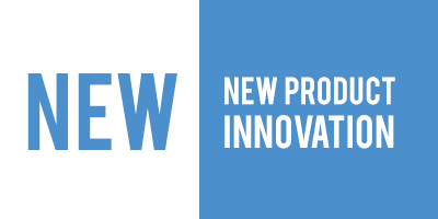 New Product Innovation