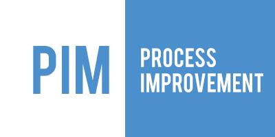 Process Improvement Awards