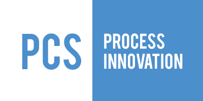 Process Innovation Awards