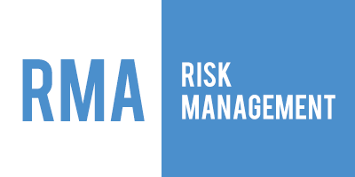 Risk Management Awards