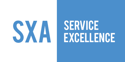Service Excellence Awards