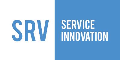 Service Innovation Awards