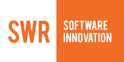 Software Innovation Awards