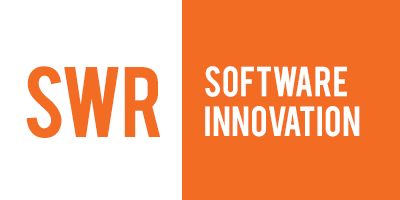 Software Innovation Awards