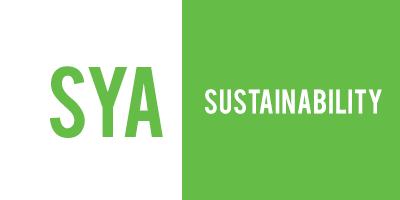 Sustainability Awards