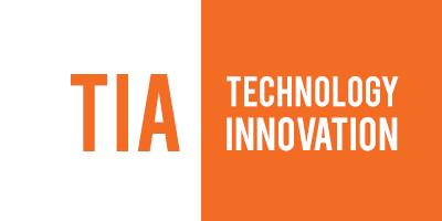 Technology Innovation Awards