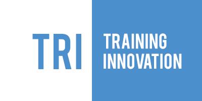 Training Innovation Awards