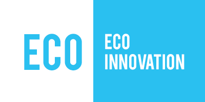 Consumer ECO Innovation
