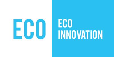 Consumer ECO Innovation