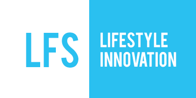 Lifestyle Innovation Awards